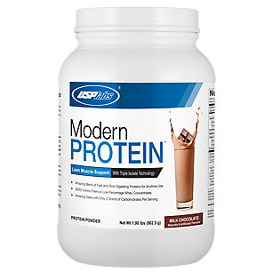 USP LABS Modern Protein Milk Chocolate 4 lbs